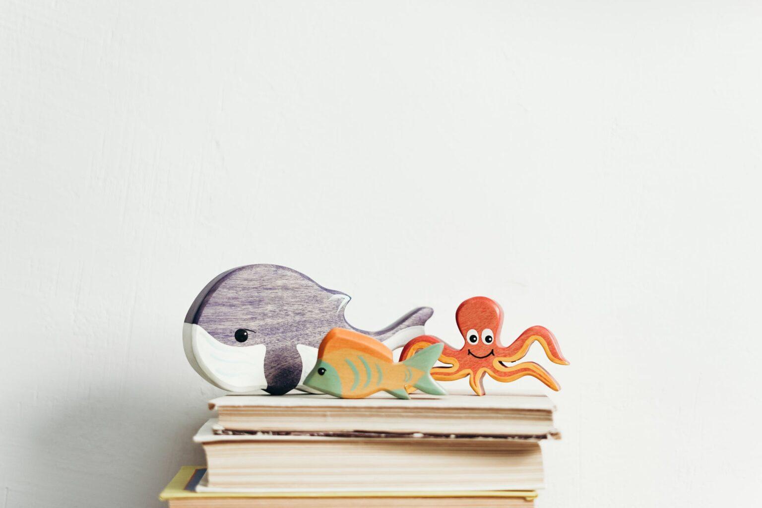 i mostri marini di alberto savinio