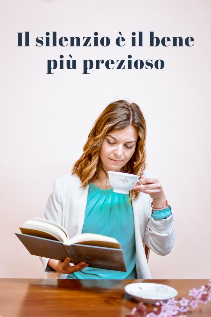 morning routine per scrittrici (1)